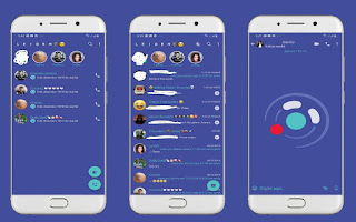 Game Cube Theme For YOWhatsApp & Fouad WhatsApp By Leidiane
