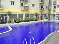 Alasan Mengapa Sewa Apartemen di Bandung Lebih Menguntungkan