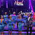 Auditions: MTN Joyous Celebration's Talent Search is On, WhatsApp your details