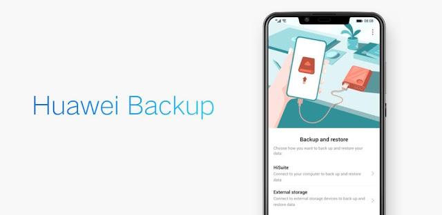 برنامج هواوي للنسخ الاحتياطي للكمبيوتر Huawei Backup APK تحميل برنامج Huawei Cloud تحميل HiSuite للاندرويد Huawei Backup apk Uptodown Huawei HiSuite HiSuite for Android طريقة النسخ في جوال هواوي