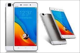 Vivo ka sabse sasta phone वीवो का सबसे सस्ता 4G मोबाइल फोन