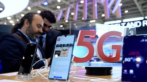 ITM: Magyarország építhet a digitális infrastruktúrájára
