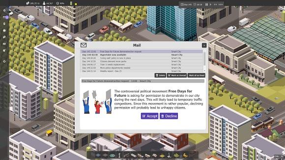 smart-city-plan-pc-screenshot-4