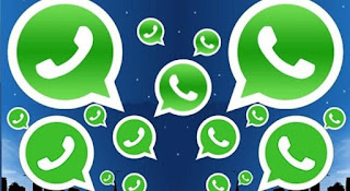 Unlimited Join WhatsApp Groups