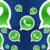 WhatsApp Groups Invite Link - Join 150+ WhatsApp Groups