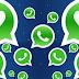 WhatsApp Groups Invite Link - Join 150+ WhatsApp Groups