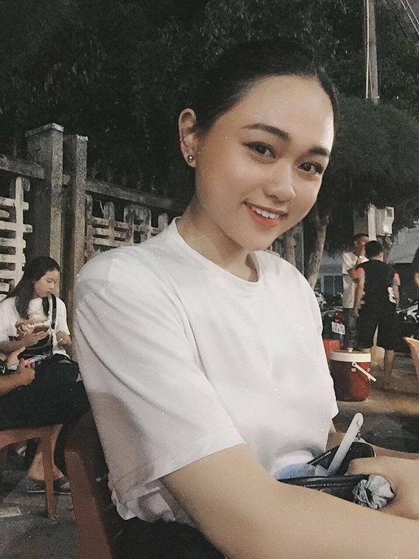 6 hot girl miền Tây gây ấn tượng bởi nhan sắc xinh đẹp