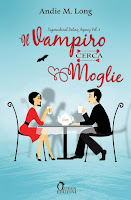 https://lindabertasi.blogspot.com/2020/01/cover-reveal-il-vampiro-cerca-moglie-di.html