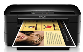 Epson WorkForce WF-7010 Driver Download - Windows, Mac free