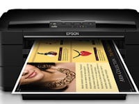Epson WorkForce WF-7010 Drivers Free Download
