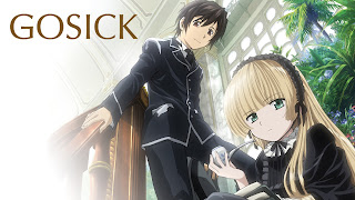 5 Daftar Anime School Romance Recommeded 2