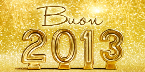 Copione Per Una Recitina Di Capodanno