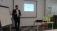 eventos anteriores: desayuno: ¿cómo crear un crowdfunding efectivo?