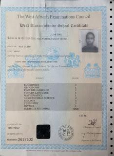 www.sijinius.com