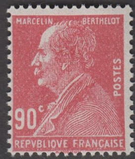 Marcellin Berthelot