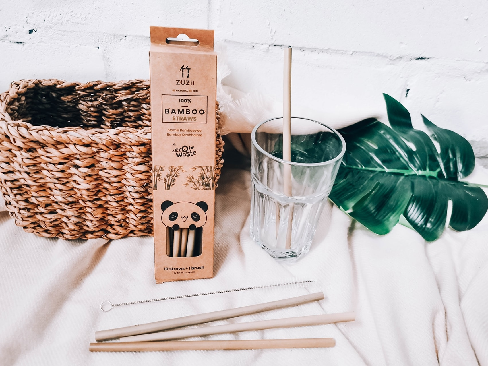 slomki-bambusowe.jpg