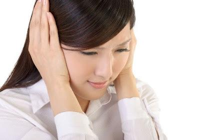 Cara Menjaga Kesehatan Mental Agar Tidak Stress dan Depresi