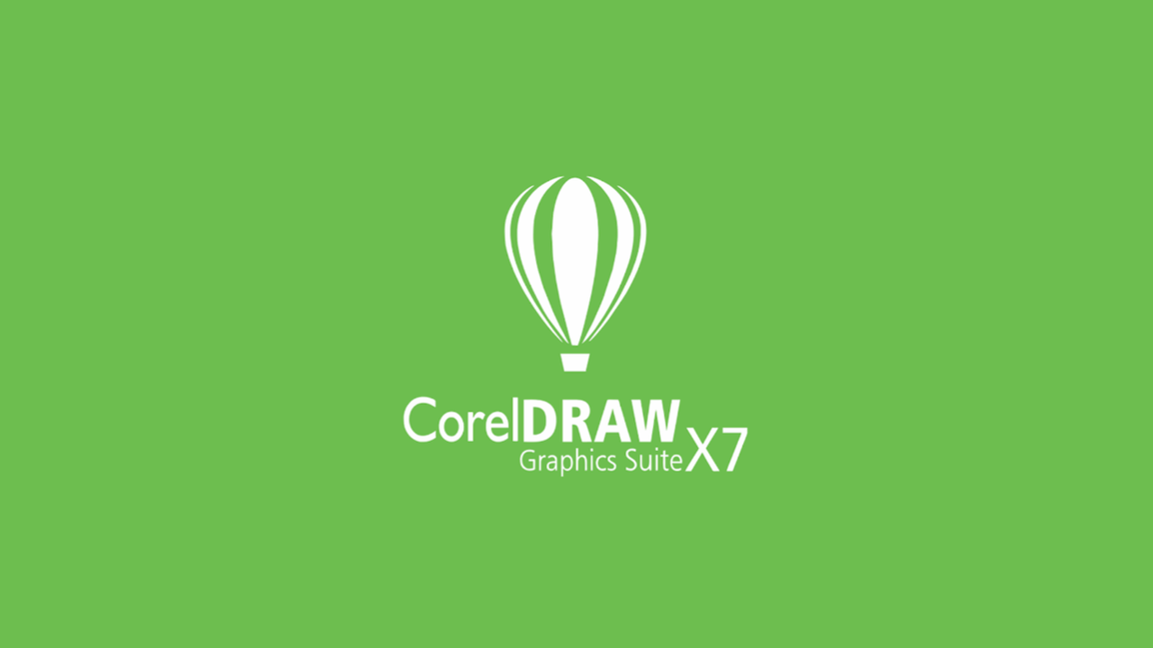 Cara Uninstall Coreldraw X7 Di Windows 10