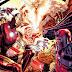 Disney In Talks To Buy Fox :「アベンジャーズ VS. X-Men」が現実になる可能性が浮上 ! !、ディズニーが、21世紀FOX を吸収して、ディズニー・FOX が誕生するエンタメ業界再編の動きが伝えられた ! ! 【Update】