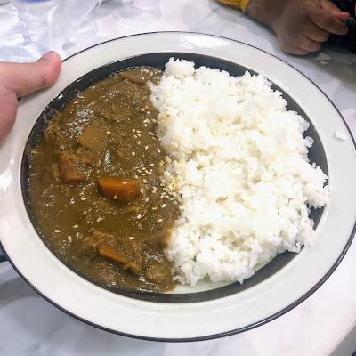 Mashi ร้านอาหารเกาหลี ปัตตานี