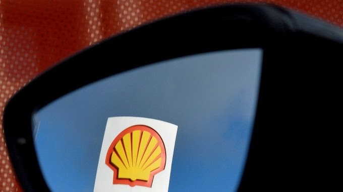Shell pays $111m over 1970s oil spill in Nigeria
