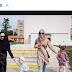 दुनिया का वह देश, जहां मस्जिद बनाने की इजाजत नहीं है– Slovakia Country With Muslims
