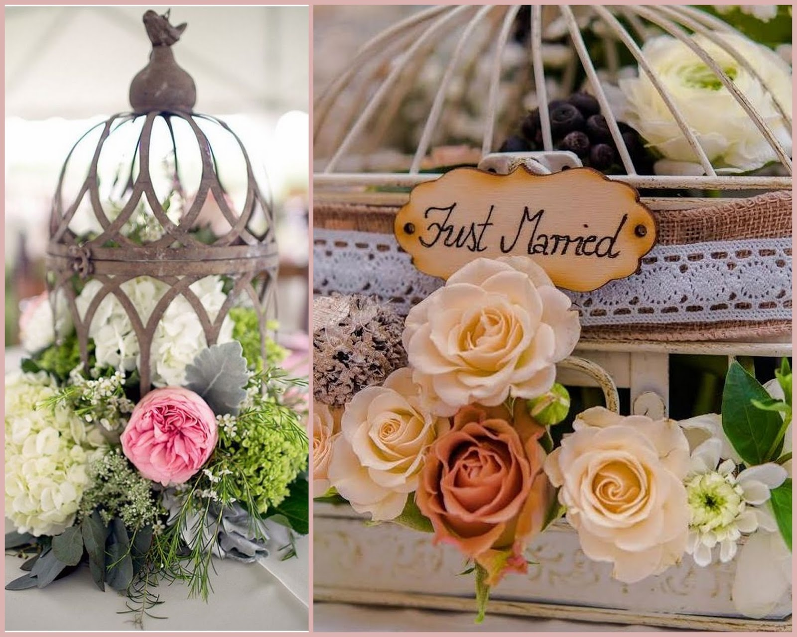 lovely wedding: Decorazioni per la Chiesa