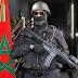 إيقاف داعشي زعيم عصابة متخصصة في السرقة