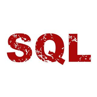 SQL|Cycle de base de données Structure Query Language