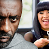 Idris Elba Fires Back At Cardi B & Others Claiming Celebrities Are Paid To Say They Have The Corona Virus