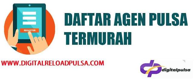Cara Daftar Agen Digital Pulsa Termurah Se Indonesia, taroyatronik, beli pulsa online gratis,, beli pulsa online murah, beli pulsa bayar besok, tokopedia pulsa, promo pulsa murah, agen pulsa online, kredit pulsa online,