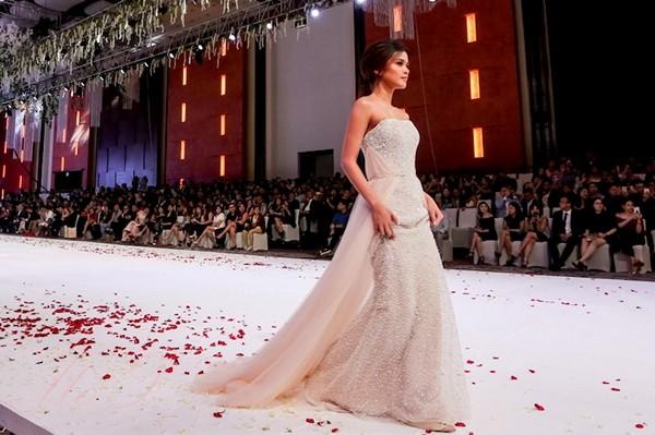 Christian Michele Wedding Dresses 82 Good Hannah Kong us muse