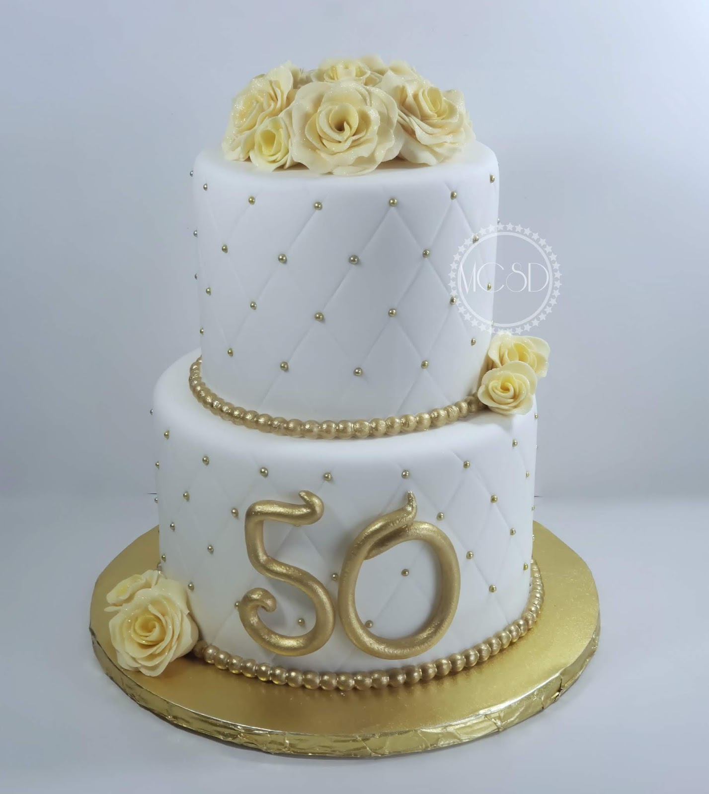 Strange Cakesbyzana 50Th Birthday Cake Funny Birthday Cards Online Aeocydamsfinfo