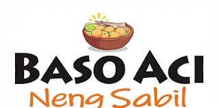 Baso Aci Neng Sabil