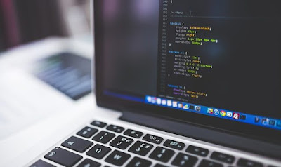 What is computer programming? Software Files
