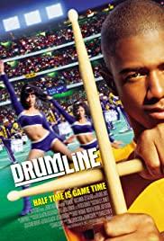 Drumline 2002 FULL MOVIE DOWNLOAD