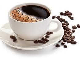القهوة لحماية القلب 2019