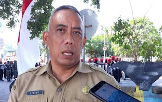 TPSS Kesambi Ditutup, DLH Kota Cirebon Tunggu Penempatan TPS Mobile