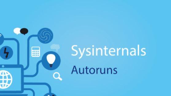 برنامج, تسريع, اقلاع, وتشغيل, الكمبيوتر, يدعم, جميع, أنظمة, الويندوز