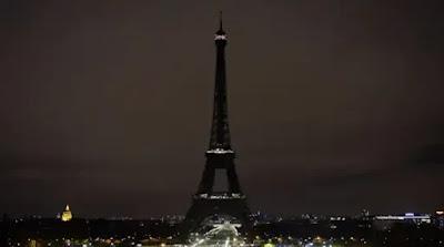 انفجار كبير في  باريس   سمع دوي انفجار كبير في باريس وضواحيها المجاورة اليوم الاربعاء. ولم يتضح بعد سبب الانفجار.