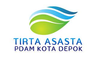 Rekrutmen Pegawai PDAM Tirta Asasta Kota Depok