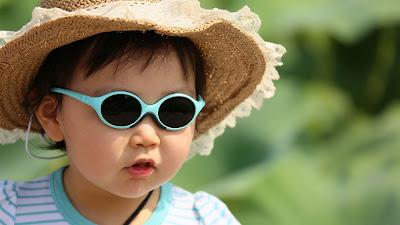 baby-in-gogles-cap-images