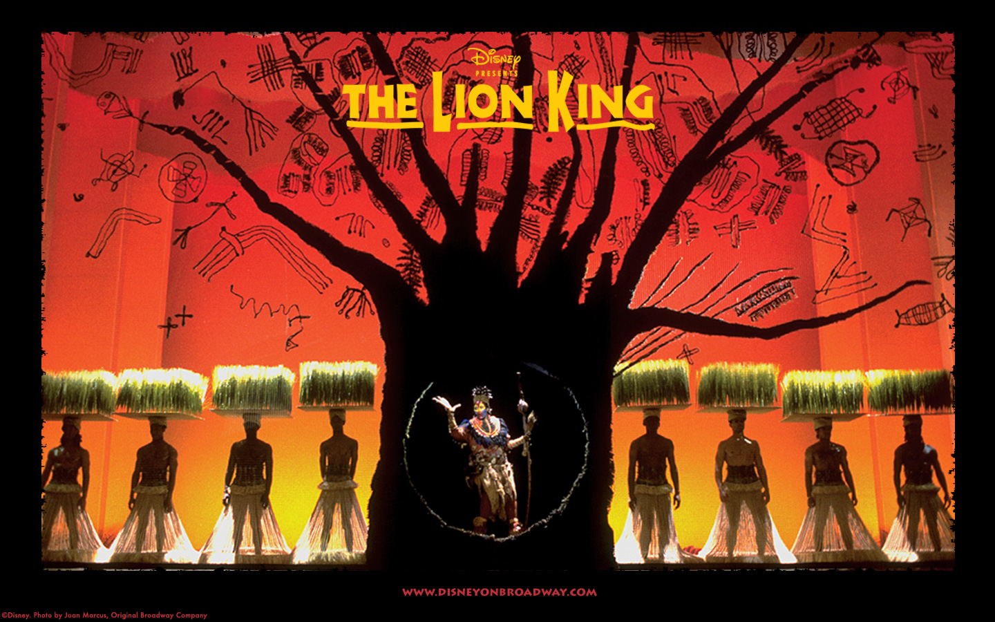Out Of The Park The Lion King 3d What S The Point