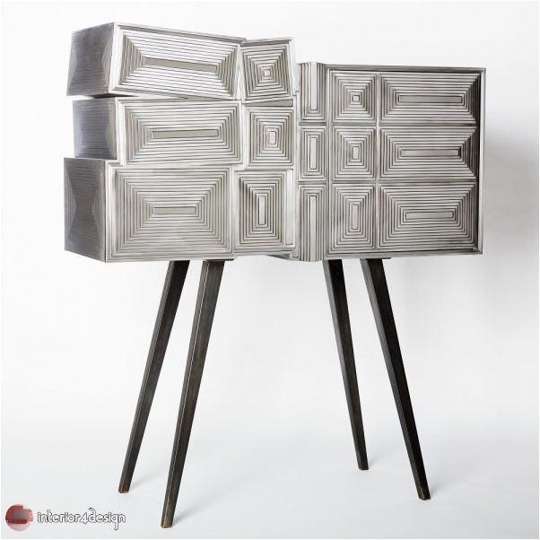 Innovative Cabinets 9