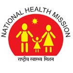 NHM Recruitment 2016 for Various Posts