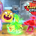 Card Wars Kingdom v1.0.10 Apk + Data Mod [Money]