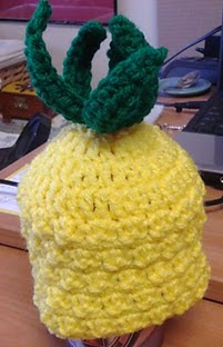 http://www.ravelry.com/patterns/library/little-pineapple-head