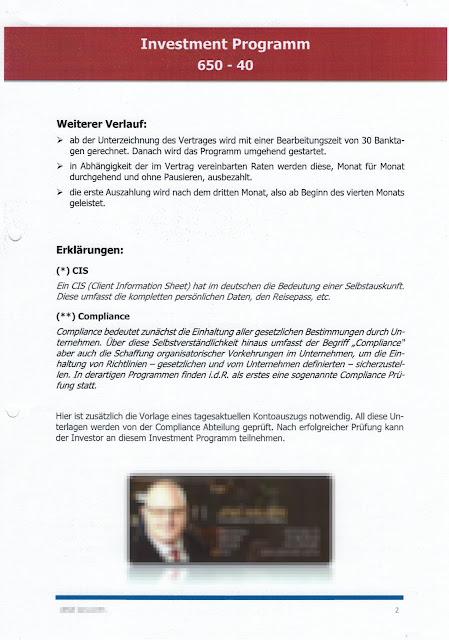 Scan: Investment Programm 650 - 40 / Jens W. / Seite 02