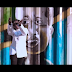 Mp4 Video: Chemical-UNO