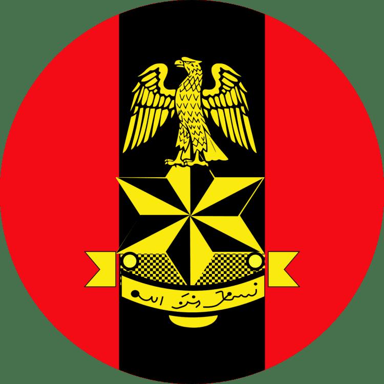 Nigeria Army Denies Recruiting Repentant Terrorists in Viral Video